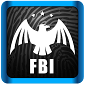 FBI FingerPrint
