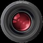 Agente Secreto icon