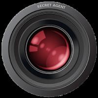 Secret Agent 2.1.3