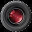 Secret Agent 2.1.2 APK for Android