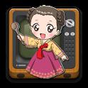 Drama Viewer icon
