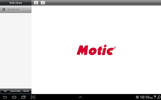 玩免費醫療APP|下載MoticDSA app不用錢|硬是要APP