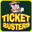 Ticket Busters icon
