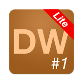 DefiningWizard Math Tutor LITE