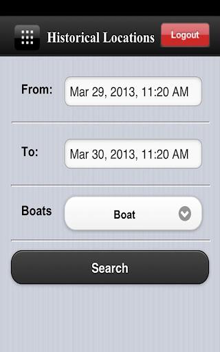 【免費商業App】TSO Marine-APP點子