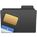 SD Card File Explorer Pro