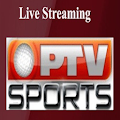 Download PTV Pakistan Live Cricket Tv APK
