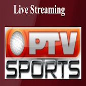 PTV Pakistan Live Cricket Tv