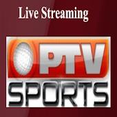 PTV Pakistan Live Cricket Tv