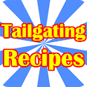 Tailgating Recipes logo