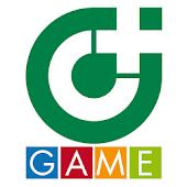 C+ Game