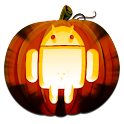 Tha Jack-o (ADW Theme) logo