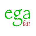 Egabai icon