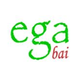 Egabai
