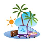 Yatra India