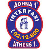 Athens1 INTERTAXI