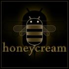 Honeycream Theme icon