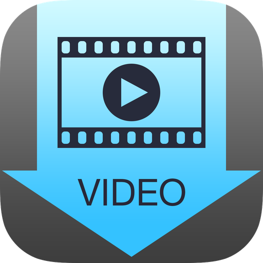 Free Online HD Video Player