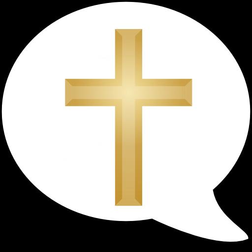 Bible Quotes 4 You! LOGO-APP點子