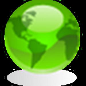 Angel Browser FULL v12.21z Apk Full App