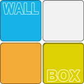 Wallpaper Changer - WallBox