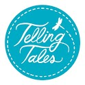 Telling Tales Festival icon