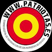 Patriotas.es