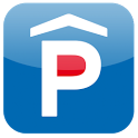 BREPARK icon