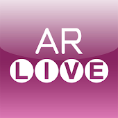ARLive: Augmenting Everything