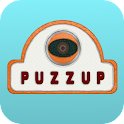 puzzup icon