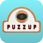 puzzup - kryssord icon