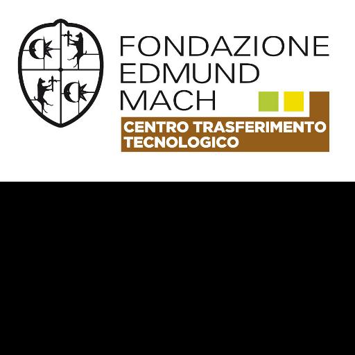 FEM Dati Meteo Trentino LOGO-APP點子