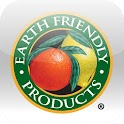 Earth Friendly Products Guide logo