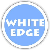 WHITE EDGE ICONS APEX/NOVA/ADW