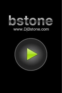 Dj Bstone- screenshot thumbnail