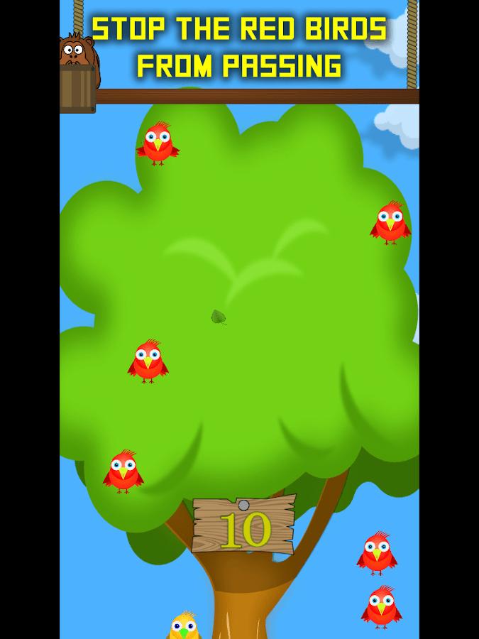 Monkey-Smash 27