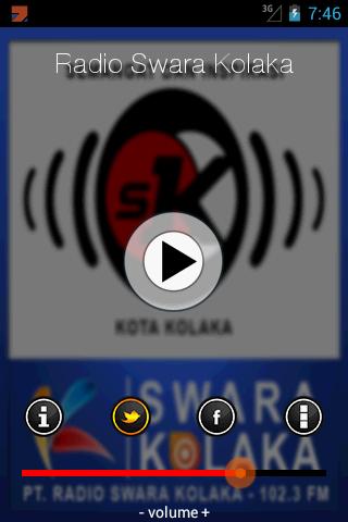 Radio Swara Kolaka