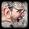 Adivina la pelicula en español icon
