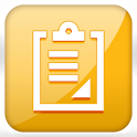 SAP CRM Service Manager icon