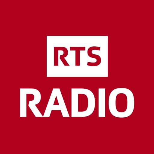 RTSradio