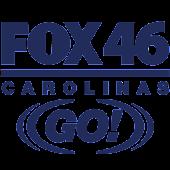 FOX 46 GO