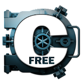 CryptoSMS FREE