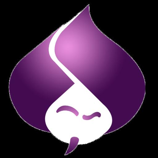 FREEJINN - The contest app