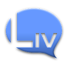 LinkImageViewer icon