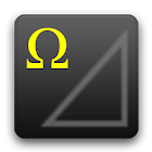 Jelly Bean Yellow OSB Theme icon