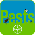 PestXpert icon