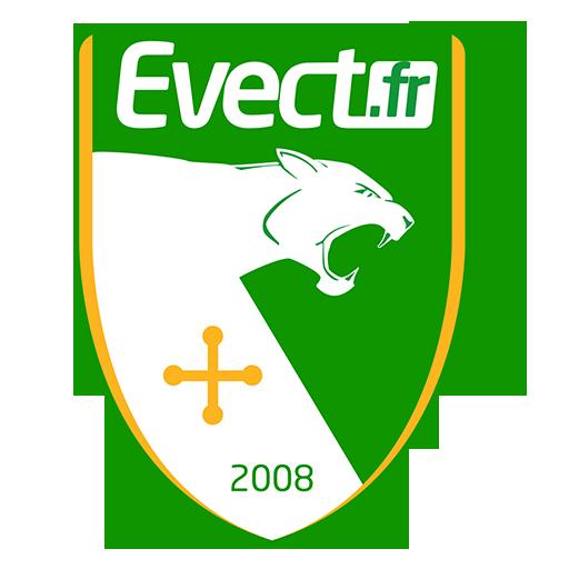 EVECT En Vert Et Contre Tous LOGO-APP點子