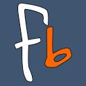 Fragbite icon