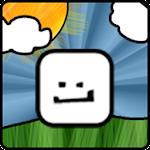 graBLOX Puzzle Game 3.4 Apk