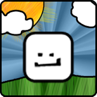 graBLOX Puzzle Game 3.4